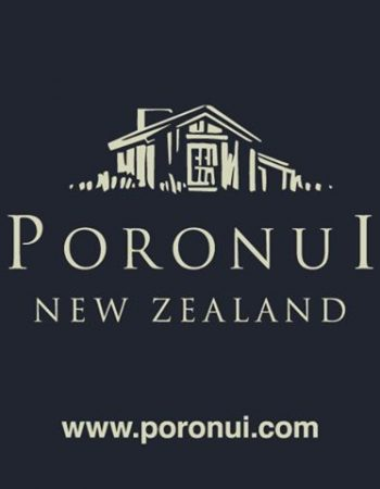 Poronui Trophy Hunts – Fair Chase Red Stag and Sika Deer Hunting Outfitters in New Zealand and Australia