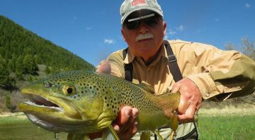 High Lonesome Ranch – Pheasant, Chukar, and Quail Hunting Lodge and Trout Fly-Fishing Outfitters in Colorado