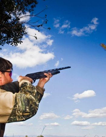 The Montaraz Lodge – Luxury High-Volume Pigeon Hunting Outfitters in Cordoba Argentina South America