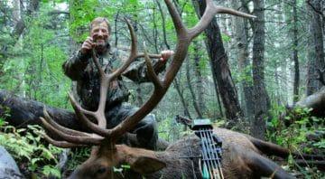 Banded Peak Ranches – Trophy Mule Deer, Whitetail Deer and Elk Hunting in Colorado